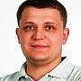 Массажист Мазниченко Семен Викторович