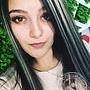Мастер лечения волос Ищейнова Ирина Владимировна