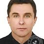 Массажист Дубровин Валерий Харлампиевич