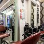 Салон красоты Аирис на Невском в салоне принимает - косметолог, Санкт-Петербург