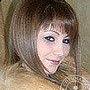Мастер макияжа Савадян Алена Камоевна