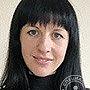 Мастер эпиляции Буйнич Ольга Васильевна