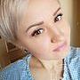 Карпук Наталья Иосифовна мастер татуажа, косметолог, Москва