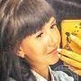 Соколова Кристина Сергеевна бровист, броу-стилист, мастер по наращиванию ресниц, лешмейкер, Москва