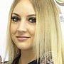 Мастер лечения волос Залян Наталья Владимировна