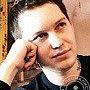 Мастер окрашивания волос Губанов Роман Александрович