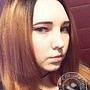Гуськова Дарья Александровна мастер макияжа, визажист, Москва