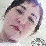 Массажист Токаренко Наталья Александровна
