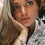 Бакланова Александра Владимировна бровист, броу-стилист, мастер макияжа, визажист, Санкт-Петербург