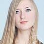 Мастер макияжа Зайцева Екатерина Вячеславовна