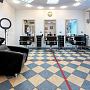 Салон красоты LaФa на метро Нарвская, Санкт-Петербург