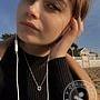 Кулева Валерия Алексеевна бровист, броу-стилист, мастер макияжа, визажист, Москва