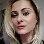 Мастер педикюра Валиулина Дарья Борисовна