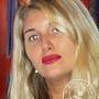 Мастер наращивания волос Шишкина Любовь Романовна