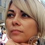 Мастер по наращиванию ресниц Трусова Юлия Александровна