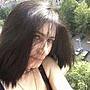 Мастер выпрямления волос Авоян Наира Завеновна