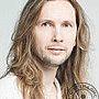 Денисов Дмитрий Вячеславович стилист-имиджмейкер, стилист, Москва