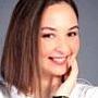 Мастер макияжа Черногорова Полина Игоревна