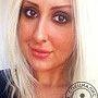 Мастер макияжа Пыренкова Мария Игоревна
