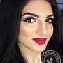 Мастер макияжа Косакян Тамара Георгиевна