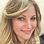 Мастер наращивания волос Лякина Ирина Александровна