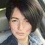 Мастер выпрямления волос Военская Анна Викторовна