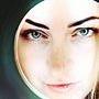 Радикова Маргарита Геворковна бровист, броу-стилист, мастер по наращиванию ресниц, лешмейкер, мастер эпиляции, косметолог, Москва