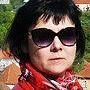 Дорогова Елена Олеговна массажист, Москва
