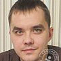 Массажист Хохлов Сергей Олегович