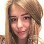 Мастер лечения волос Силютина Юлия Александровна
