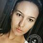 Салиенко Татьяна Александровна массажист, косметолог, Москва