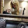 Мастер окрашивания волос Трущенко Александра Александровна