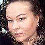 Мастер педикюра Грабовская Ольга Леонидовна