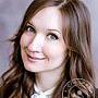 Мастер макияжа Киселева Татьяна Геннадьевна