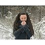 Мастер наращивания волос Сафонова Елена Анатольевна