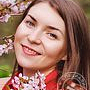 Никитина Евгения Александровна мастер макияжа, визажист, свадебный стилист, стилист, Санкт-Петербург