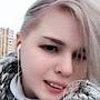 Мастер макияжа Панова Анастасия Олеговна