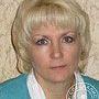 Массажист Яковлева Ирина Юрьевна
