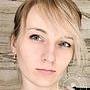 Мастер окрашивания волос Лебедева Анастасия Ильинична