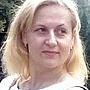 Кирасева Анна Александровна