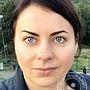 Мастер педикюра Евневич Елена Ивановна