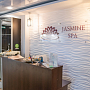 Мастер макияжа SPA-салон Jasmin