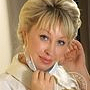 Веденская Александра Анатольевна косметолог, мастер эпиляции, Москва
